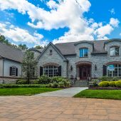 5 Bluff View Drive, Medford, NJ 08055