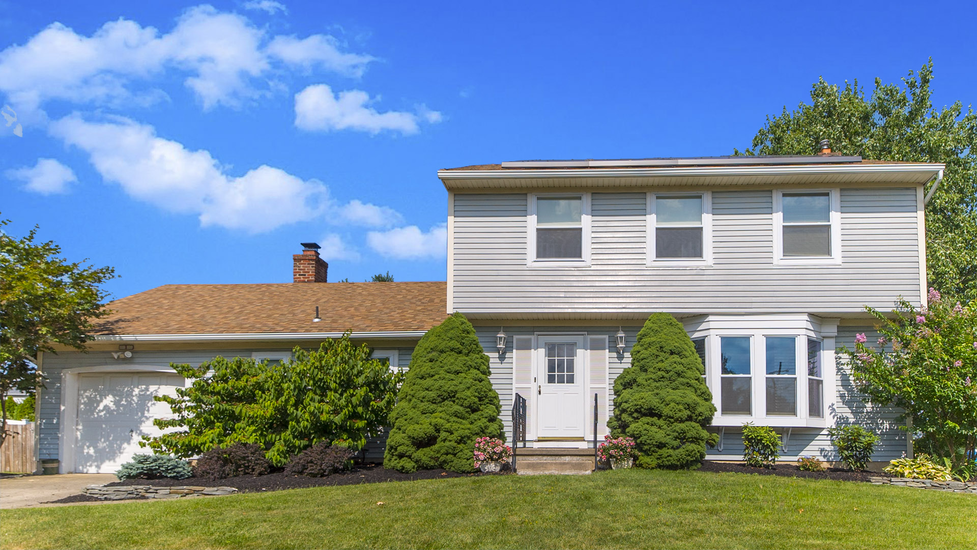 1 COBBLER LN MARLTON, NJ 08053-$329,900